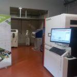 Espace Dédié à l'impression 3D en Alsace