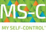 L'outil MSC permet de réalsier une demandes d'essais sur QMOS ou QS rapidement