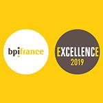 logo BPI Excellence