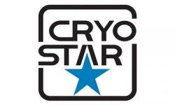 cryo-1024x774