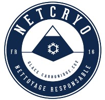 Logo Netcryo