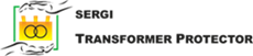 Logo SergiTP